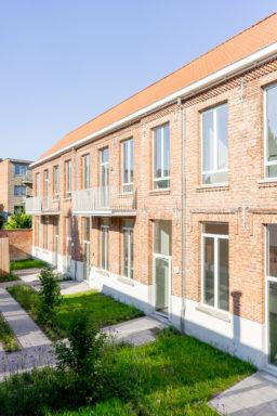 OM/AR_Sint-Erasmusstraat