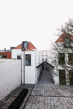 OM/AR_woning Cornelis Floris