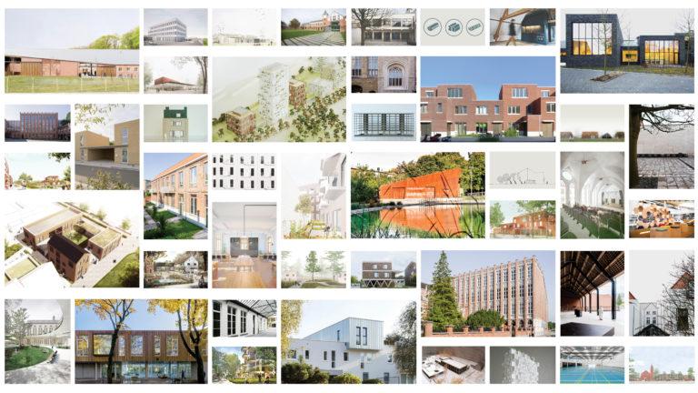 OM/AR_omgevingsgerichte architectuur