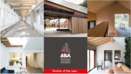 BBA OM/AR architecten