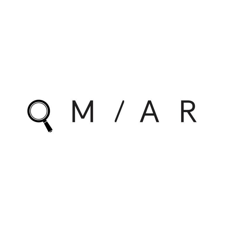 OM/AR zoekt versterking